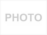 Фото  1 Фланцевый Т-образный фильтр IS40TS (EN) DN100/PN16/25/40 Valsteam ADCA (Португалия) 1402280